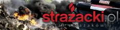 Portal Strażaków - STRAŻACKI.PL
