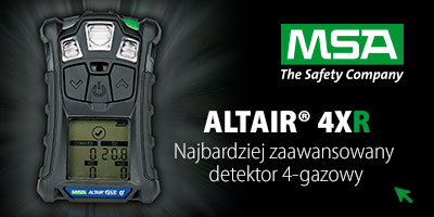 ALTAIR 4XR Banner 400x200px PL